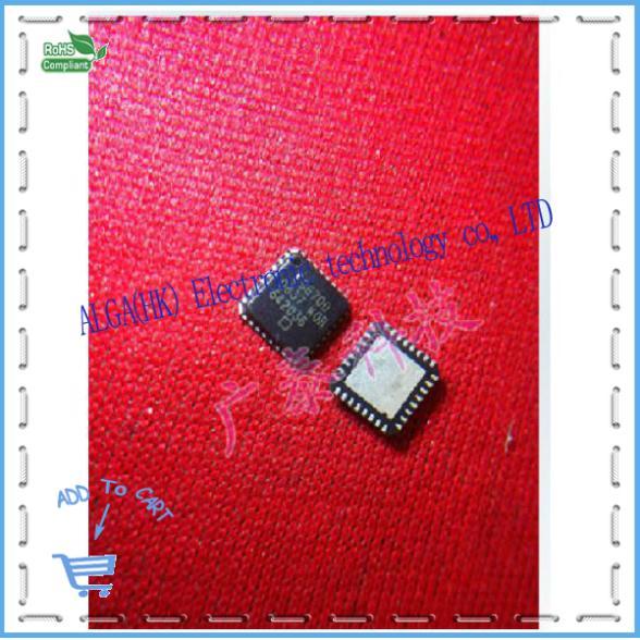 CG6700 genuine chip ic Sales Center(China (Mainland))