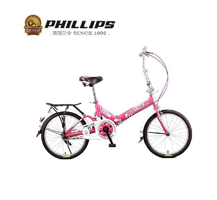 Free Shipping Hot Selling 20-inch folding suspension bike commuter bmx bikes ZD-001(China (Mainland))