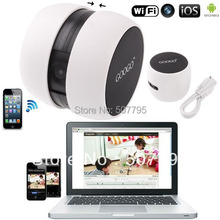 wholesale wifi router smartphone