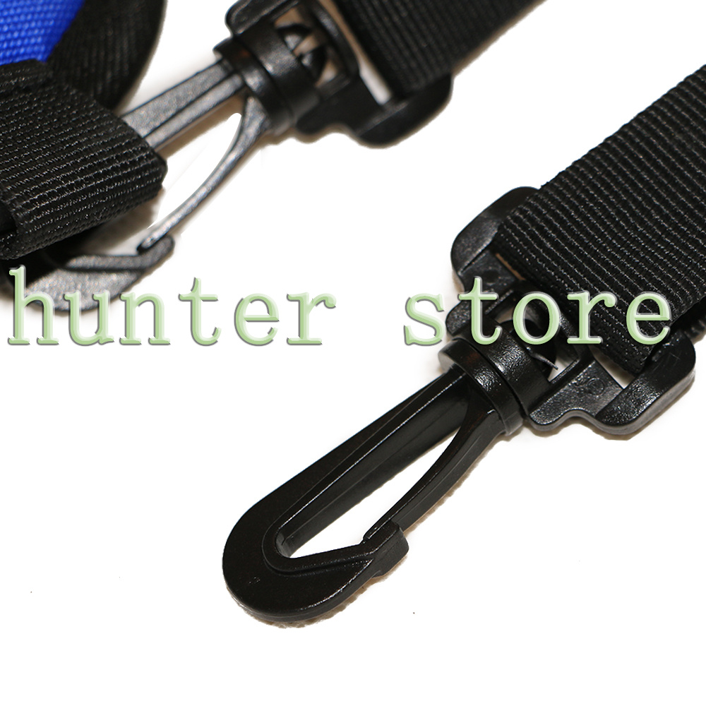 Archery Hunting Arrow Holder Back Bag Sling Shot Arrow Quiver Bows and Arrows Accessories