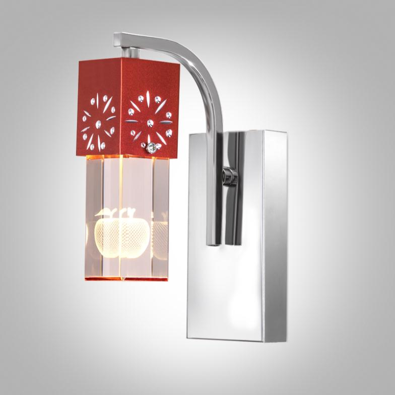 Simple-round-glass-wall-lamp-LED-energy-saving-lamp-bedroom-bedside-wall-sconce-vans-of-the.jpg