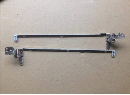 Brand new original Laptop LCD Screen Hinges for HP Compaq CQ35 Hinges AM06T000C00 AM06T000D00(China (Mainland))