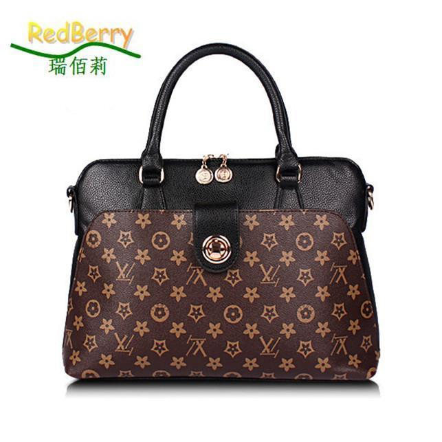 2015-Women-Bag-Floral-Embossed-Cross-body-Bag-Top-handle-Fashion-Shoulder-Bag-Brand-Trendy-Tote.jpg