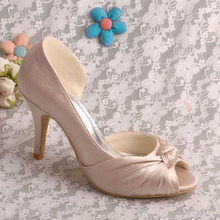 Nude Shoes Buy Cheap