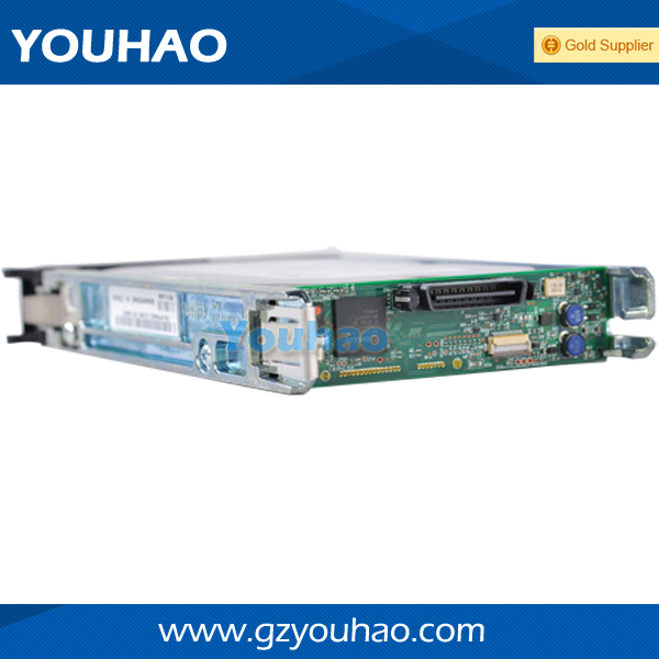 Discount Price Server HDD 750GB SATA 7.2K 3.5'' Hard Drive ST3750640NS-005048726(China (Mainland))