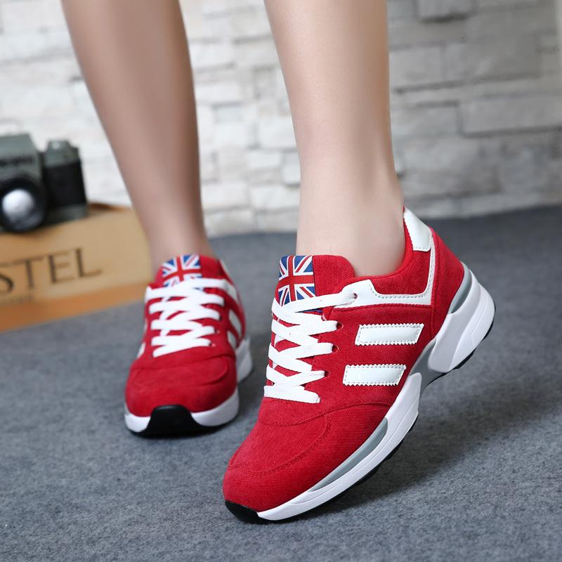 bw zapatos hombre , bw, Hengrun267