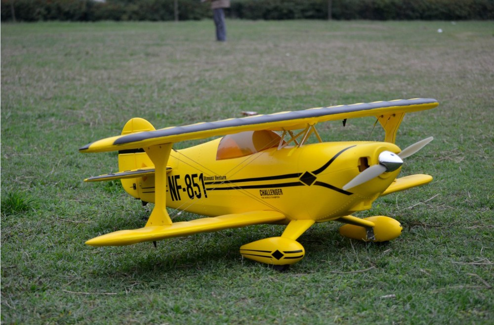 airplane hobby store with 32378756880 on Guillow North American B25 Mitchell Wooden Aircraft Kit also Attachment further Cardboard Aeroplane furthermore Hangar 9 Piper Cub as well Zoom product.