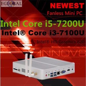 I3 7100U_12