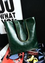 2015 New Style Fashion Designer Pu leather Handbag Women s Shoulder Bag Embossing Lady handag Free