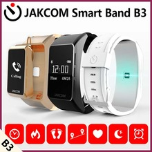 Jakcom B3 Smart Watch New Product Of Screen Protectors As Casse Amplificate Car Jump Starter Solar Home Telephone Vintage(China (Mainland))