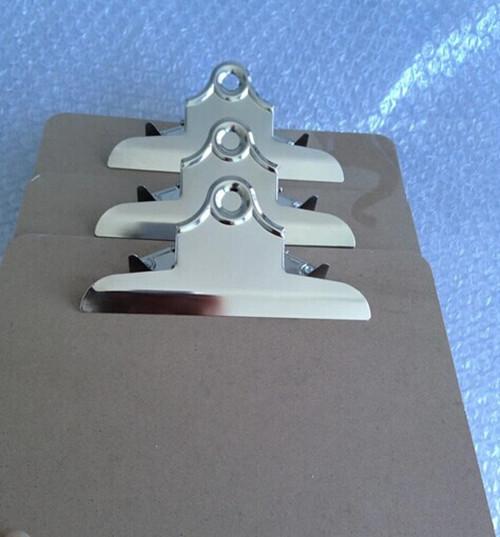 Acheter a4 mdf presse papiers clip fichier for Acheter planche de bois