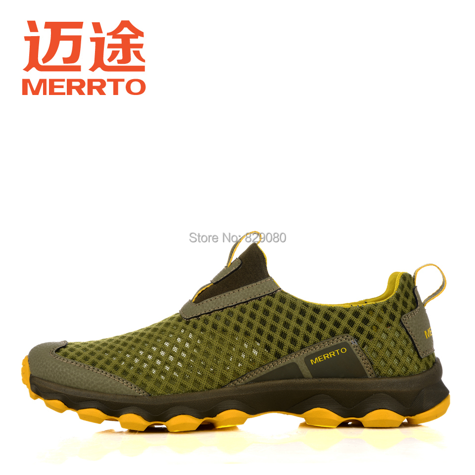 2014 new arrival outdoor light breathable non