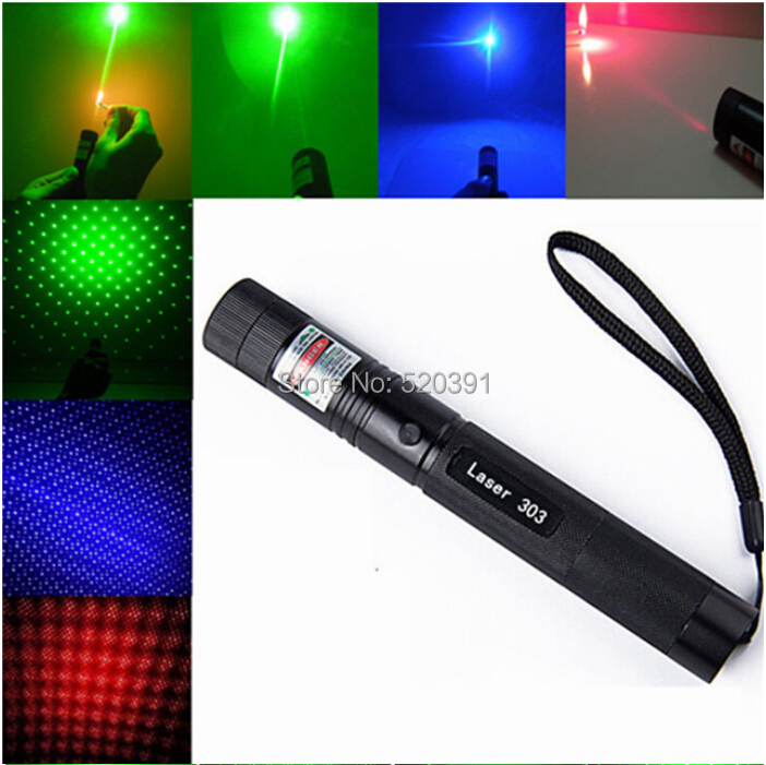 Super Powerful AAA NEW 532nm 1000mw 2000mw focusable green red laser pointers Burn Matches Light burn
