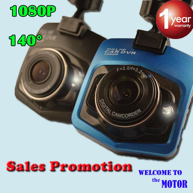 140 degrees 1200Mega 100% Original Mini Car DVR Camera HD 1080P Car DVR Video Recorder Free shipping(China (Mainland))