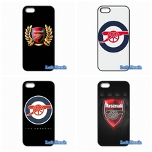 Buy Arsenal Football Club Hard Phone Case Cover Samsung Galaxy Core Prime Grand Prime ACE 2 3 4 4G E5 E7 Alpha for $4.99 in AliExpress store