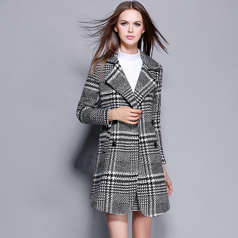 online kaufen gro handel woolrich jacke aus china woolrich jacke gro h ndler. Black Bedroom Furniture Sets. Home Design Ideas