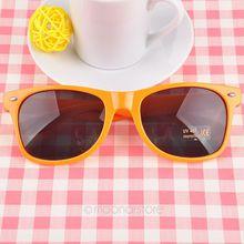 New Fashion UV Protection Sunglasses Women Sweet Sun Glasses Eyeglasses Eyewear oculos de sol feminino 8