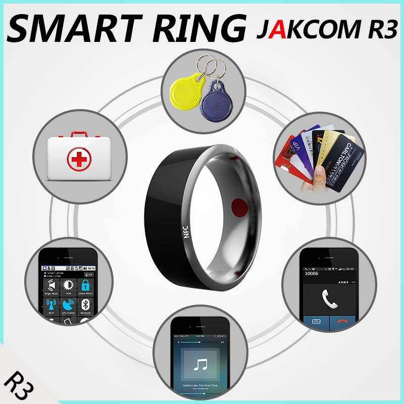 Jakcom Smart Ring R3 Hot Sale In Mobile Phone Lcds As Zte T620 Lcd Screen For For Iphone 5 Highscreen Boost(China (Mainland))