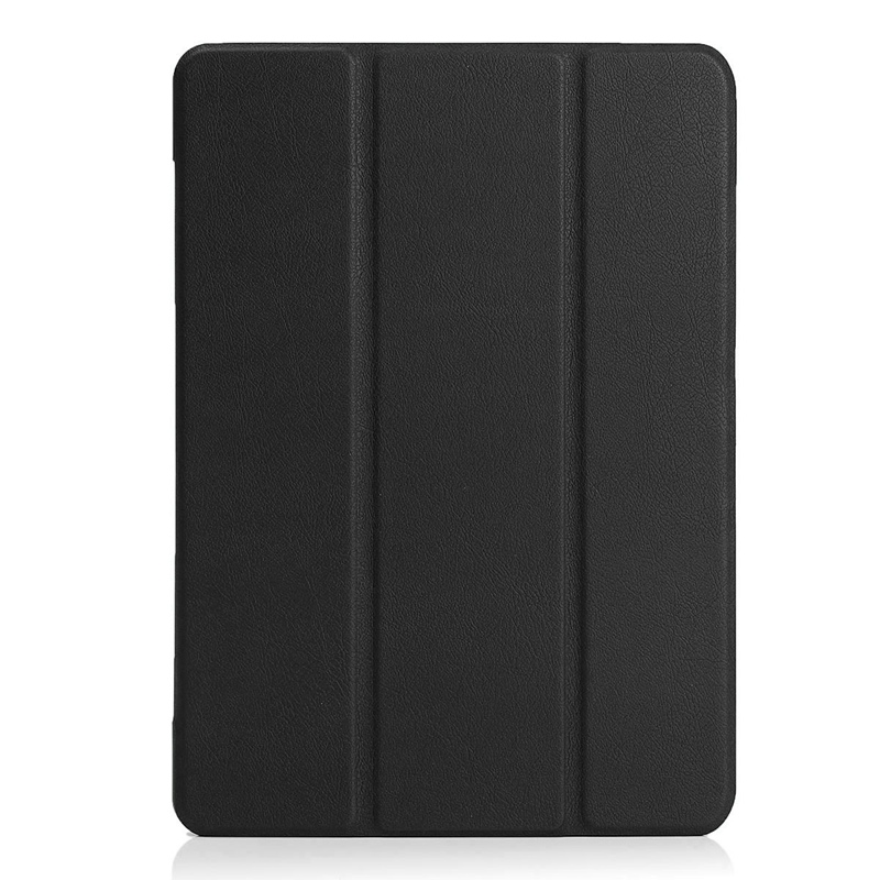 Slim Leather Protective Case Foldable Standing Cover Anti-dust Shell for Acer Iconia One 10 B3-A10 New 10 Inch Tablet PC case(China (Mainland))