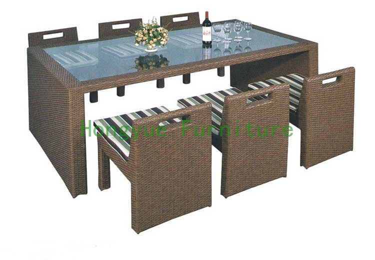 Online Buy Wholesale rattan dining room chairs from China rattan