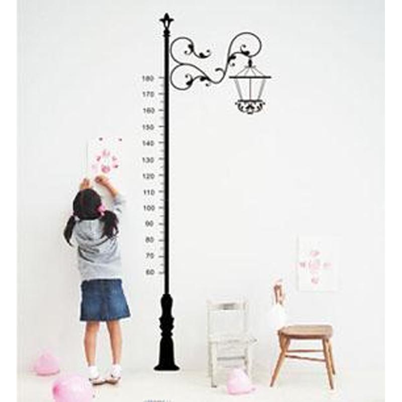 online kopen wholesale wandlamp hoogte uit china wandlamp hoogte, Meubels Ideeën