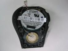 Аккумулятор для Garmin 361 — 00034 — 00 предтечи 405 совместимость 405CX 410 410CX батарея LIR3048 PD3048 часы