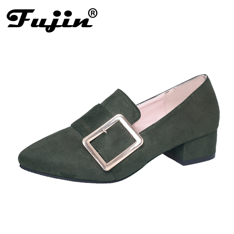 Online Get Cheap Low Heel Wedding Shoes Aliexpress