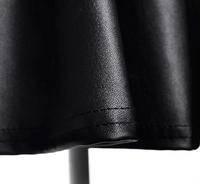 Женская юбка Ttttttttttttttt PU /l tttttttttttttttttttt