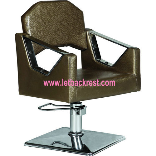 China wholesale barber chair haircut chair salon equipment