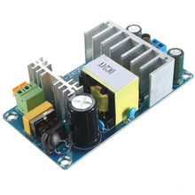 Hot Sale Newest New Arrival 4A To 6A 24V Stable High Power Switching Power Supply Board AC DC Power Module Transformer Wholesale(China (Mainland))
