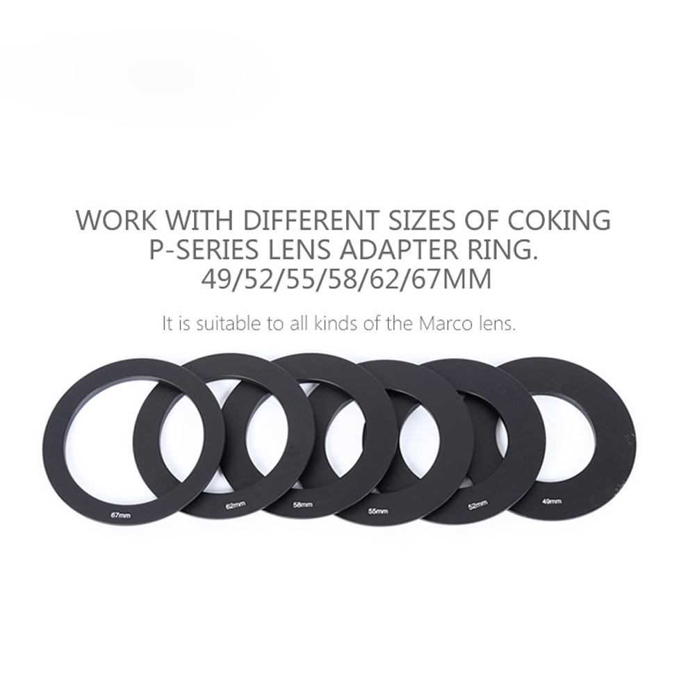 Tolifo-R-160S-160-Ultra-Thin-Led-Video-Light-LED-Ring-Light-For-Macro-Photography-Dimmable (5)