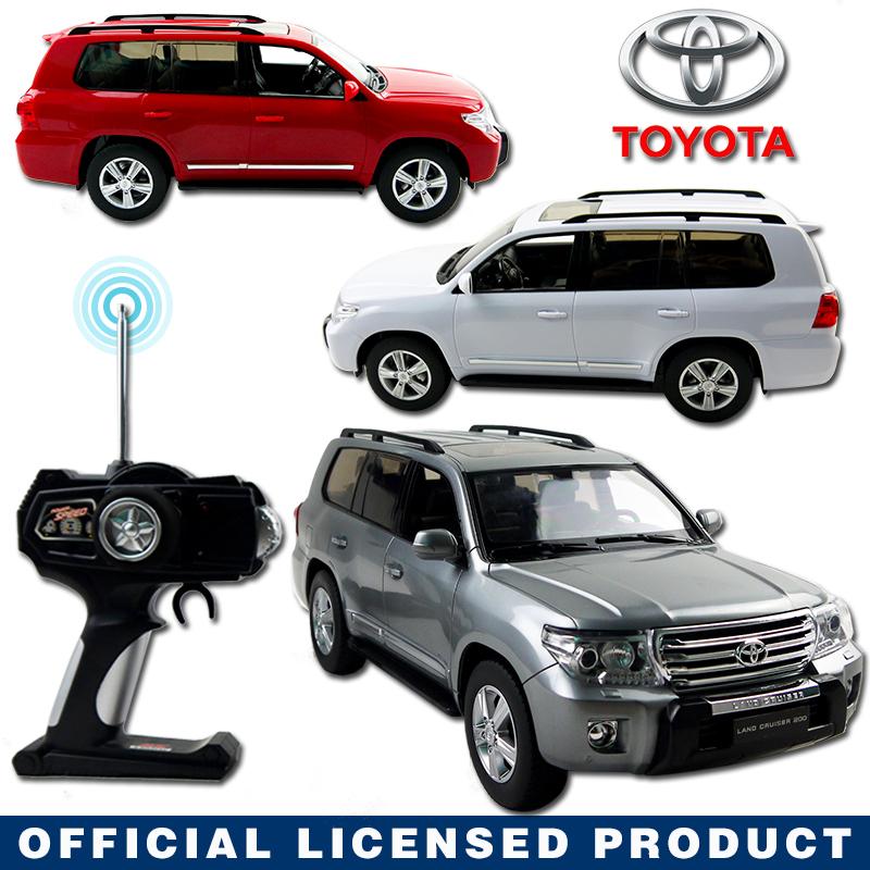 Shop For A New Toyota Car Truck Or Suv In Birmingham Al