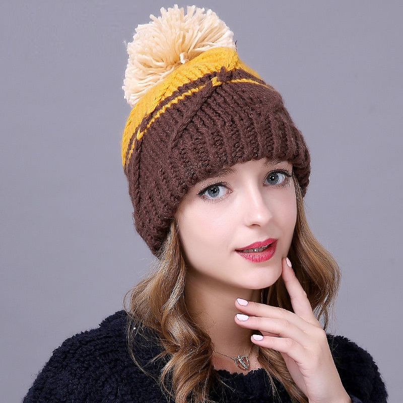 Wild Winter Hats Promotion-Shop for Promotional Wild ...