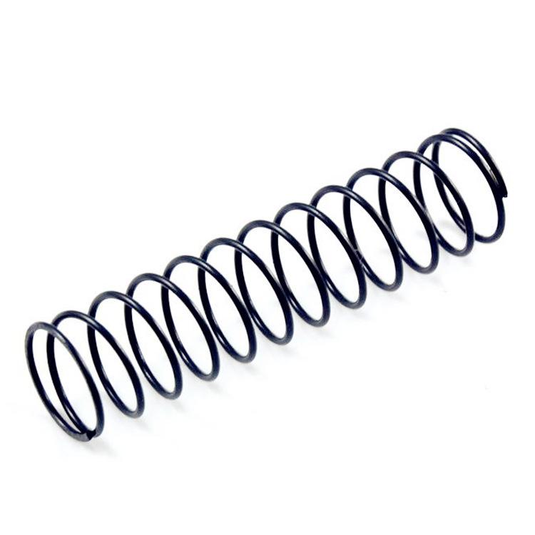 Custom compression springs for furniture parts manufacturer,MHS-61(China (Mainland))