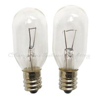 E12 t22x55 12v 20w miniature lamp light bulb a306