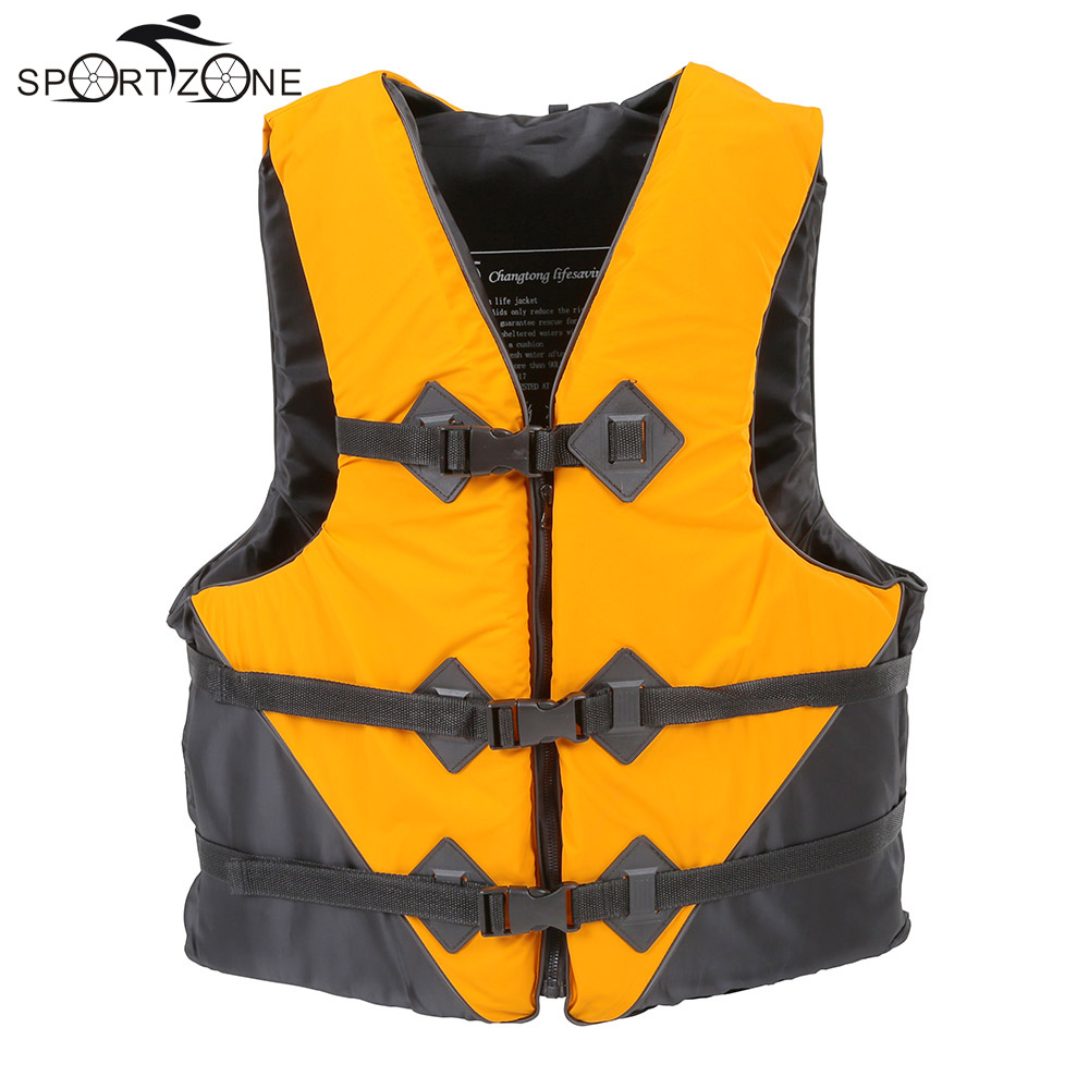 Water ski vest promotion shop for promotional water ski vest on