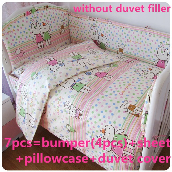 cheap custom baby bedding 3