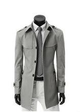 Ceket Blusa De Frio Coat Hombre New Casaco Masculino Cloak Men 2014hot! Current Men's Fit Coat, Suit, Big Yards Polychromatic(China (Mainland))