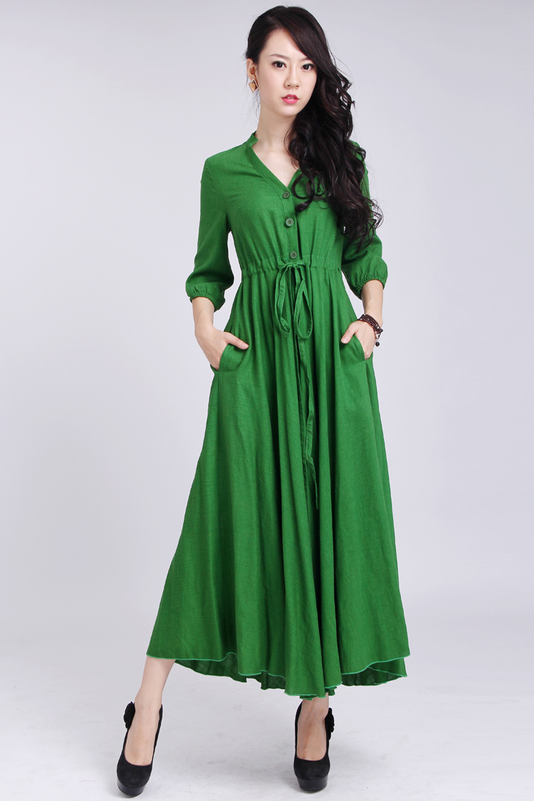 RoseWe is a fashion brand that offers the best styling experience of the latest fashion trends,Shop Fashion Clothing For Womens,FREE SHIPPING TO WORLDWIDE!