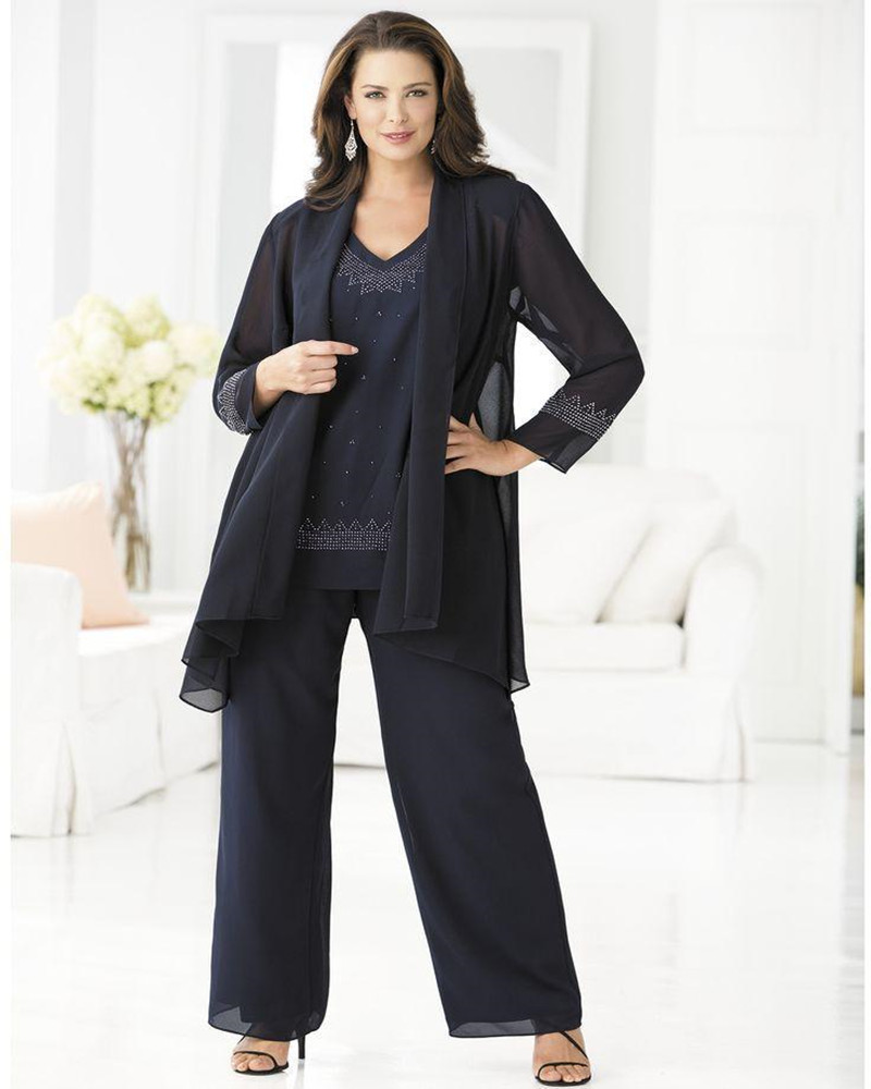 Dress Pant Outfits For Women
