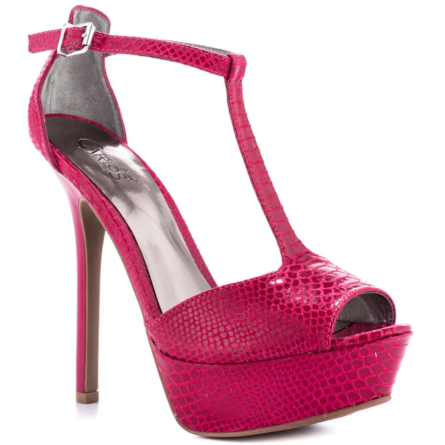 Stylish Heels For Cheap
