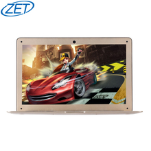 8GB+64GB+500GB 14inch i5-4200U 1920x1080FHD Windows 10 Fast Boot Ultrathin Laptop Notebook Computer for office,school and home