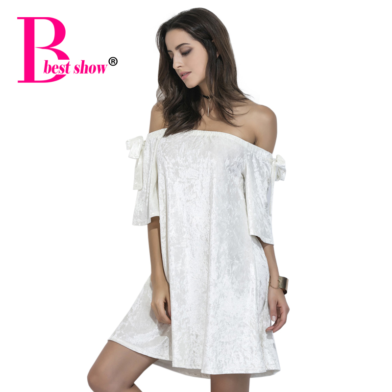 High Quality Everyday Dresses Promotion-Shop for High Quality ...