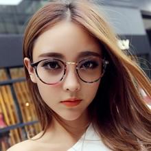 Очки Аксессуары  от Fashion Clothes Ltd для Очки Рамки для женщин артикул 32398022893