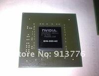 Интегральная микросхема NVIDIA g84/303/a2