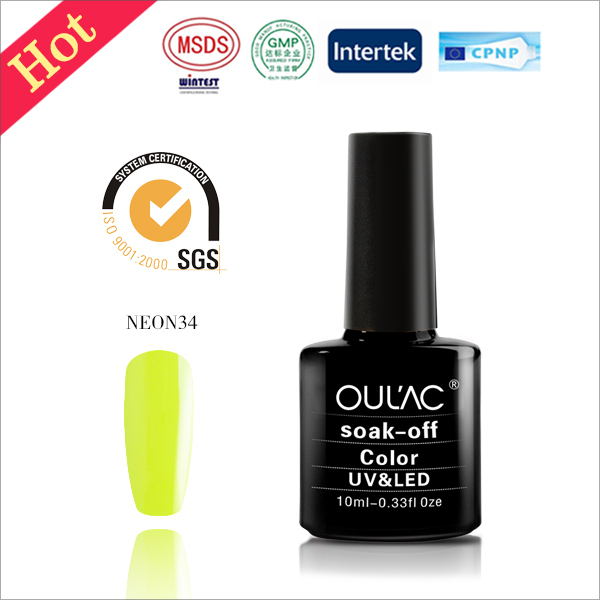 Factory price free samples private label, nail gel polish, led and uv gel,6Pcs colors+ 1 Base Coat+1 Top Coat,Free Shipping<br><br>Aliexpress