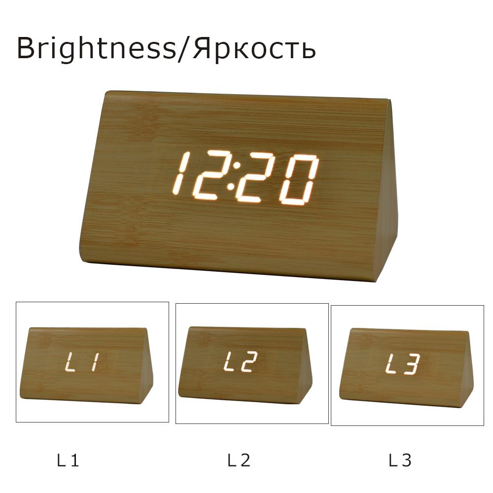 1300xiangq-4