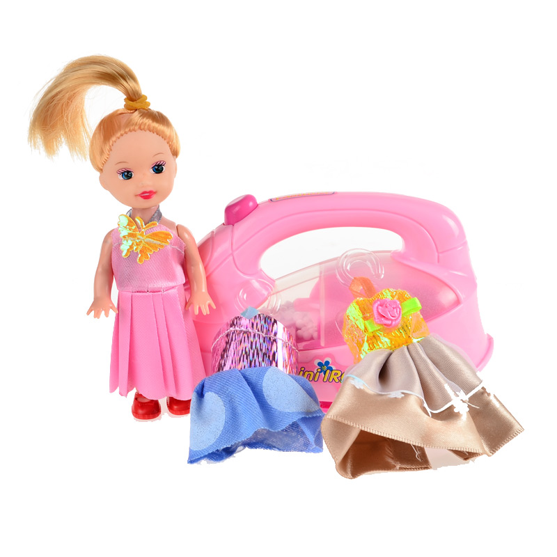 Shop for cute baby outfits, adorable toddler girl outfits and fashionable girls and plus size girls outfits. Shop our fantastic collection of girls clothes and our affordable discount prices. Complete her look with shoes and a hair bow.