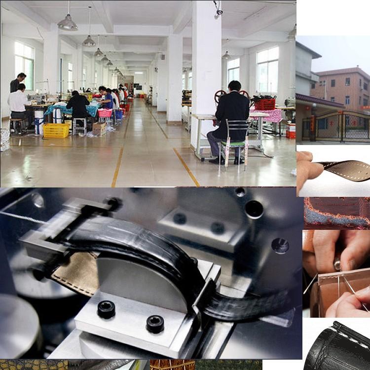 26 мм наконечник 19 мм силиконовые дно резиновый ремешок + Кожаный ремешок для часов водонепроницаемый черный с Розовым золотом пряжки развертывания для бренда
