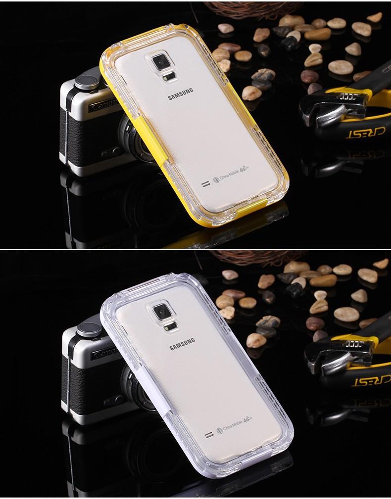 Samsung S5 case10